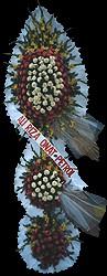 Rize internetten çiçek siparişi  nikah , dügün , açilis çiçek modeli  Rize çiçek gönderme sitemiz güvenlidir