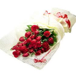 Çiçek gönderme 13 adet kirmizi gül buketi  Rize çiçek servisi , çiçekçi adresleri
