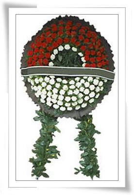 Rize çiçek siparişi sitesi  cenaze çiçekleri modeli çiçek siparisi