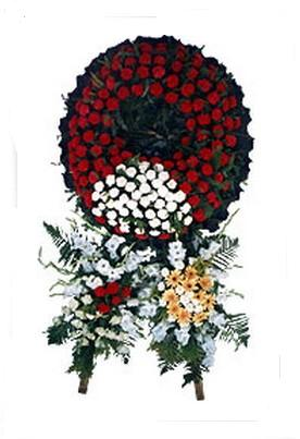 Rize çiçek gönderme sitemiz güvenlidir  cenaze çiçekleri modeli çiçek siparisi