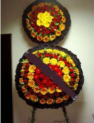 Rize yurtiçi ve yurtdışı çiçek siparişi  cenaze çiçekleri modeli çiçek siparisi