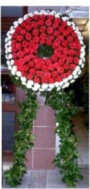 Rize çiçek yolla , çiçek gönder , çiçekçi   cenaze çiçek , cenaze çiçegi çelenk  Rize yurtiçi ve yurtdışı çiçek siparişi
