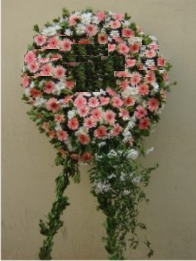 Rize çiçek yolla  cenaze çiçek , cenaze çiçegi çelenk  Rize hediye sevgilime hediye çiçek
