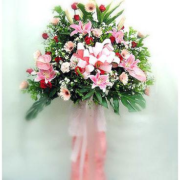 Rize yurtiçi ve yurtdışı çiçek siparişi   perförje çiçegi dügün çiçekleri