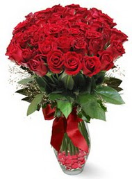 19 adet essiz kalitede kirmizi gül  Rize ucuz çiçek gönder