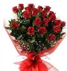 İlginç Hediye 21 Adet kırmızı gül  Rize çiçek gönderme sitemiz güvenlidir