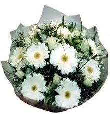 Eşime sevgilime en güzel hediye  Rize çiçekçi mağazası