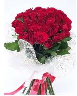 41 adet görsel şahane hediye gülleri  Rize anneler günü çiçek yolla