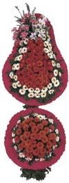 Rize çiçek yolla , çiçek gönder , çiçekçi   Model Sepetlerden Seçme 2