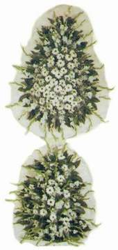 Rize İnternetten çiçek siparişi  Model Sepetlerden Seçme 3