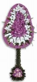 Rize çiçek gönderme sitemiz güvenlidir  Model Sepetlerden Seçme 4