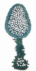 Rize çiçek yolla  Model Sepetlerden Seçme 5