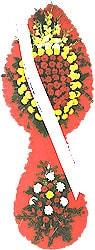 Rize çiçek , çiçekçi , çiçekçilik  Model Sepetlerden Seçme 9