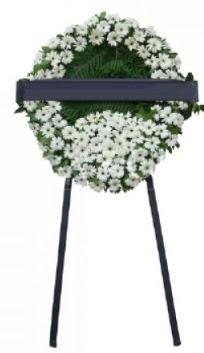Cenaze çiçek modeli  Rize ucuz çiçek gönder
