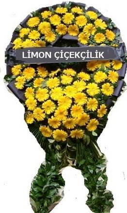 Cenaze çiçek modeli  Rize çiçek yolla , çiçek gönder , çiçekçi
