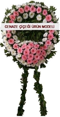 cenaze çelenk çiçeği  Rize çiçek yolla , çiçek gönder , çiçekçi
