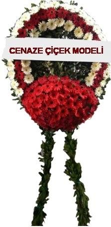 cenaze çelenk çiçeği  Rize çiçek siparişi sitesi