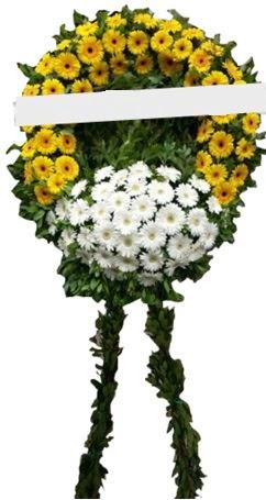 cenaze çelenk çiçeği  Rize çiçek , çiçekçi , çiçekçilik