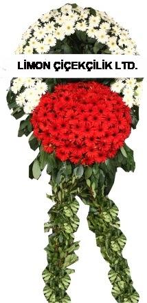 Cenaze çelenk modelleri  Rize internetten çiçek satışı