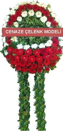 Cenaze çelenk modelleri  Rize çiçekçi mağazası