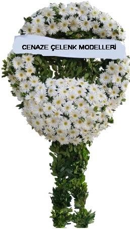 Cenaze çelenk modelleri  Rize çiçek gönderme sitemiz güvenlidir