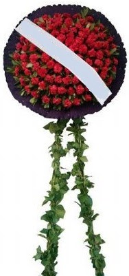 Cenaze çelenk modelleri  Rize online çiçekçi , çiçek siparişi