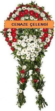 Cenaze çelenk modelleri  Rize yurtiçi ve yurtdışı çiçek siparişi