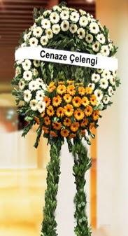 Cenaze çelenk modelleri  Rize uluslararası çiçek gönderme