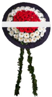 mozele çiçeği  Rize çiçekçi mağazası