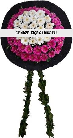 Cenaze çiçekleri modelleri  Rize internetten çiçek satışı