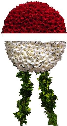 Cenaze çiçekleri modelleri  Rize internetten çiçek siparişi