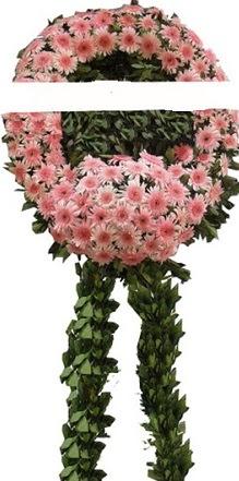 Cenaze çiçekleri modelleri  Rize çiçek gönderme sitemiz güvenlidir