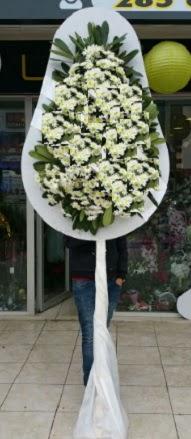 Tek katlı düğün nikah açılış çiçekleri  Rize hediye sevgilime hediye çiçek