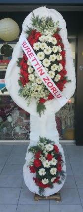 Düğüne çiçek nikaha çiçek modeli  Rize çiçek satışı