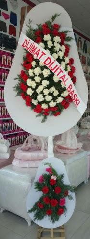 Çift katlı işyeri açılış çiçek modelleri  Rize çiçek yolla