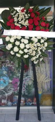 Cenaze çiçeği cenaze çiçek modelleri  Rize online çiçekçi , çiçek siparişi
