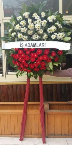 Cenaze çiçeği cenaze çiçek modelleri  Rize anneler günü çiçek yolla