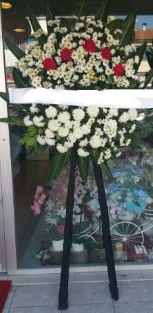 Cenaze çiçeği cenaze çiçek modelleri  Rize hediye sevgilime hediye çiçek