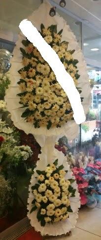 Düğün nikah çiçekleri  Rize çiçek online çiçek siparişi