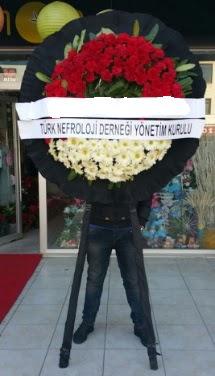 Cenaze çiçek modeli  Rize online çiçekçi , çiçek siparişi