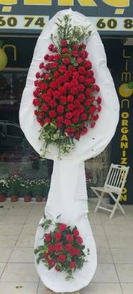 Düğüne nikaha çiçek modeli Ankara  Rize çiçek online çiçek siparişi