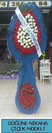Düğüne nikaha çiçek modeli  Rize çiçek servisi , çiçekçi adresleri