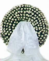 Rize çiçekçiler   sadece CENAZE ye yollanmaktadir