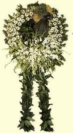 Rize internetten çiçek siparişi  sadece CENAZE ye yollanmaktadir