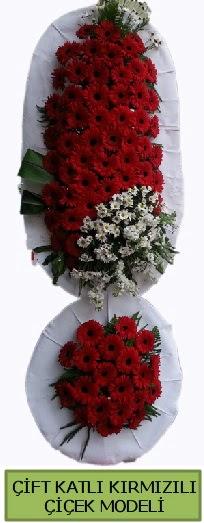Düğün nikah açılış çiçek modeli  Rize çiçek online çiçek siparişi