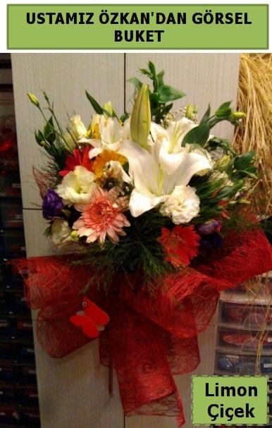 Karışık görsel mevsim çiçeği  Rize kaliteli taze ve ucuz çiçekler
