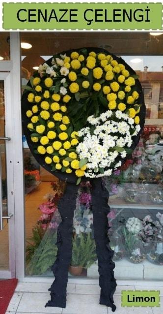 Cenaze çiçeği çelengi modelleri  Rize çiçek servisi , çiçekçi adresleri