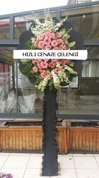 Hızlı cenaze çiçeği çelengi  Rize anneler günü çiçek yolla