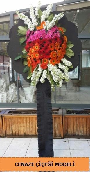 Karşıyaka mezarlığı cenaze çiçeği  Rize çiçek servisi , çiçekçi adresleri