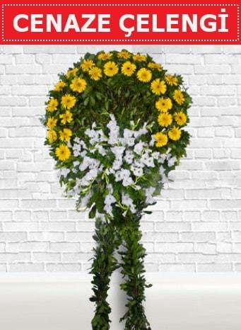 Cenaze Çelengi cenaze çiçeği  Rize 14 şubat sevgililer günü çiçek
